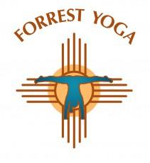 Charlie Speller Forrest Yoga Teacher London, Swindon, Bristol, Bath, Oxford