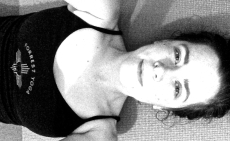 Charlotte Speller, Forrest Yoga Teacher, London, Swindon, Bath, Cheltenham